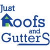 Just Roofs and Gutters-06